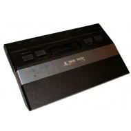 ATARI 2600 Consolle Videogiochi Anni '80 con 5 Giochi