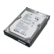 HARD DISK SEAGATE ST3500320AS 500 Gbyte Sata3 - 3.5""