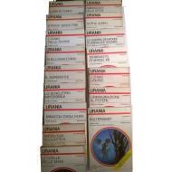 Raccolta I Romanzi di URANIA Mondadori Anni 80 - 23 volumi