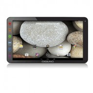 "TABLET DIGILAND DL1010Q 10.1"" WIFI BLACK"