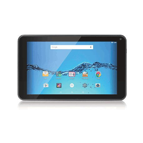 "TABLET DIGILAND DL702Q 7""IPS WIFI BLACK ANDROID"