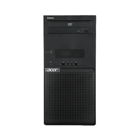 PC ACER I3 DT.X0CET 4GB RAM