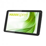"TABLET 10.1"" HANNSPREE HELIOS SN1AT76B BLACK"