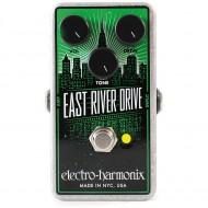 EHX Electro Harmonix EAST RIVER DRIVE