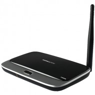 MINI PC HANNSPREE SNNPB73B ANDROID 4.4 QUADCORE 1.6GHZ DDR2GB FLASH 8GB