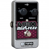 EHX Electro Harmonix NEO MISTRESS