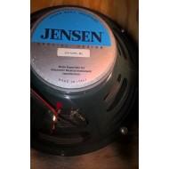 """Cono Jensen JCH-12/70 da 12"""" 8 Ohm"""