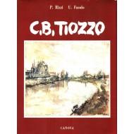 Rizzi e Fasolo - CLAUCO BENITO TIOZZO - Opere