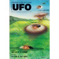 Notiziario UFO settembre-ottobre 1983